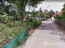 N/A Land for sale in Rawai, Phuket Land For Sale Rawai Beach