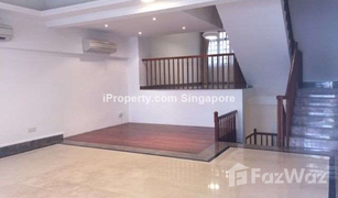 4 Bedrooms Property for sale in Moulmein, Central Region Chancery Lane