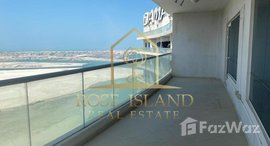 Available Units at Oceanscape