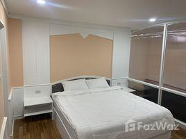 1 Bedroom Property for rent in Khlong Tan Nuea, Bangkok 49 Suite