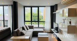 Available Units at The Room Sukhumvit 40