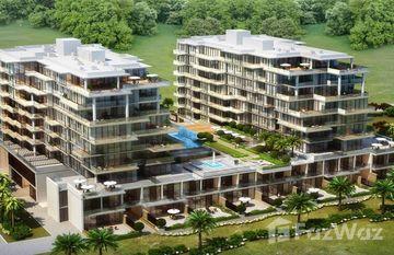 Loreto 1A in Orchid, Dubai