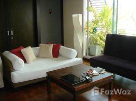 1 Bedroom Condo for rent in Si Lom, Bangkok Baan Siri Silom