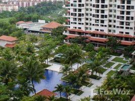 3 Bedrooms Condo for rent in Kajang, Selangor Armanee Condominium