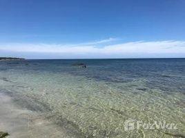 N/A Terrain a vendre à , Bay Islands Land Development, Roatan, Islas de la Bahia