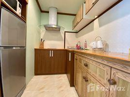 芭提雅 农保诚 Center Point Condominium 1 卧室 公寓 售