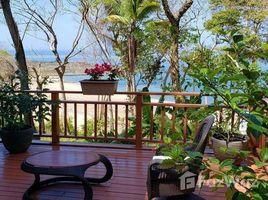 3 Habitaciones Casa en venta en Ancón, Panamá ISLA SABOGA, CORREGIMIENTO SABOGA, DISTRITO BALBOA, PANAMA, Balboa, Panamá