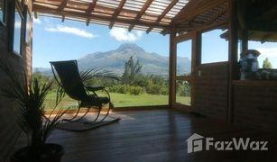 4 Bedrooms Property for sale in Garcia Moreno Llurimagua, Imbabura Cotacachi