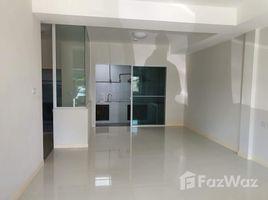 3 Bedrooms Townhouse for sale in Phraeksa, Samut Prakan Indy 2 Srinakarin