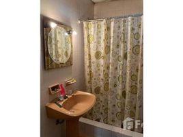 3 Habitaciones Casa en venta en , Buenos Aires Maestro Santana al 300, San Isidro - Medio - Gran Bs. As. Norte, Buenos Aires