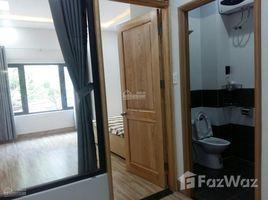 4 Bedrooms Property for rent in My An, Da Nang Nhà cho thuê nguyên căn kiệt ô tô đường Châu Thị Vĩnh Tế