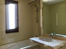 Marrakech Tensift Al Haouz Na Menara Gueliz Appartement à vendre à Marrakech 3 卧室 住宅 售