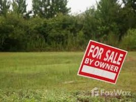 N/A Land for sale in Prey Sa, Phnom Penh Other-KH-69731