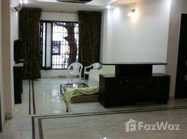 4 Bedrooms Apartment for sale in Nagpur, Maharashtra 1st floor kings Appt.
