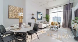 Available Units at Prime Views by Prescott
