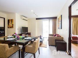 2 Bedrooms Condo for rent in Khlong Toei, Bangkok Lohas Residences Sukhumvit