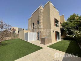 迪拜 Al Barsha South The Only 1 Of 6|Vacant Corner Plot |Large 3 BR|3S1 3 卧室 别墅 售