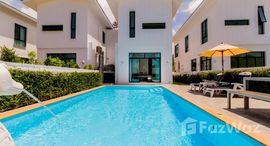 Available Units at Mono Loft Villas Palai