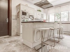 6 chambres Immobilier a vendre à Al Barari Villas, Dubai Dahlia