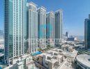 1 Bedroom Apartment for rent at in Marina Square, Abu Dhabi - U852590