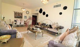 3 غرف النوم عقارات للبيع في NA (Zag), Guelmim - Es-Semara Iris