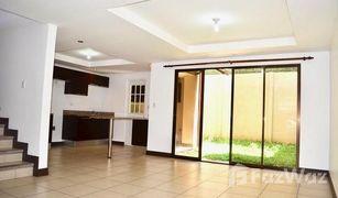 3 Habitaciones Apartamento en venta en , Heredia San Pablo