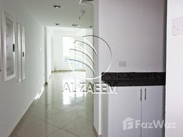 4 Bedrooms Townhouse for sale in Shams Abu Dhabi, Abu Dhabi Oceanscape