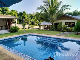 7 Bedrooms Villa for sale in Mai Khao, Phuket 7BR House with Private Pool in Mai Khao, Phuket