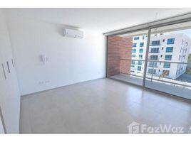 2 chambres Appartement a vendre à Manta, Manabi **VIDEO** LOWEST PRICE 2/2 IN BEACHFRONT IBIZA BUILDING!!