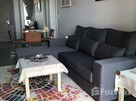 2 Bedrooms Condo for rent in Phra Khanong, Bangkok The Room Sukhumvit 69
