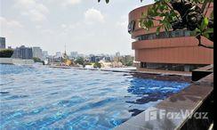 Photos 1 of the สระว่ายน้ำ at Nusasiri Grand