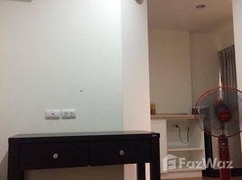 曼谷 Anusawari Lumpini Condo Town Raminthra-Latplakhao 2 1 卧室 公寓 租