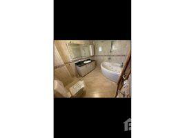 3 Bedrooms Townhouse for sale in Al Motamayez District, Giza Mena Garden City