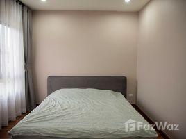 3 ห้องนอน บ้าน เช่า ใน สวนหลวง, กรุงเทพมหานคร Pruksa Ville 57 Pattanakarn
