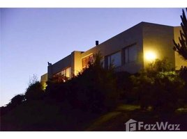 3 Habitaciones Casa en alquiler en , Buenos Aires Residencial II 131, Punta Médanos, Buenos Aires