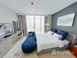 3 Bedrooms Condo for sale in Khlong Toei, Bangkok Wyndham Bangkok Queen Convention Centre