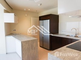 2 Bedrooms Apartment for rent in , Dubai Park Place Tower