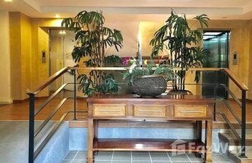 Apartamento A Excelente Precio en Condominio Con Piscina in , San José