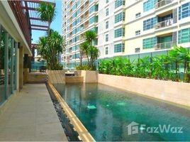 2 Bedrooms Condo for sale in Thanon Phet Buri, Bangkok The Address Pathumwan