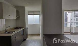 3 Habitaciones Propiedad en venta en , Antioquia STREET 75A A SOUTH # 52E 105