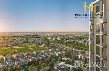 Golfville in Al Quoz Industrial Area, Dubai
