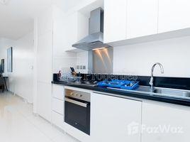 Studio Apartment for sale in Capital Bay, Dubai Avanti
