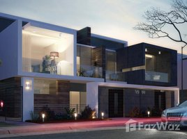 6 Bedrooms Villa for sale in New Capital Compounds, Cairo La Vista City