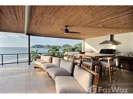4 Habitaciones Casa en venta en , Guanacaste Playa Flamingo, Guanacaste, Address available on request