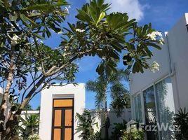 2 Bedrooms Villa for sale in Rawai, Phuket Renovated New 2 Bedroom Pool villa in Desirable Location Rawai