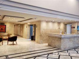 2 Habitaciones Departamento en venta en , Mendoza Edificio Milenium