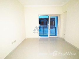 2 Bedrooms Apartment for rent in , Dubai Wasl Hub