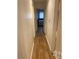 2 Habitaciones Apartamento en alquiler en , Buenos Aires BOULEVAR CERVINO al 3700