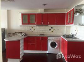 2 Bedrooms Condo for sale in Hua Hin City, Hua Hin Baan Saechuan