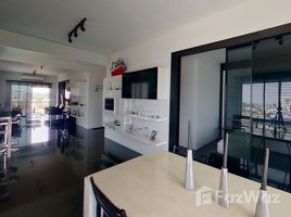 2 Bedrooms Condo for sale in Nong Kae, Hua Hin Flame Tree Residence